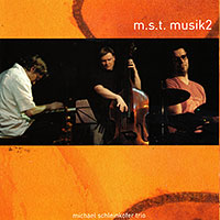 "M.S.T. ""Musik 2"""